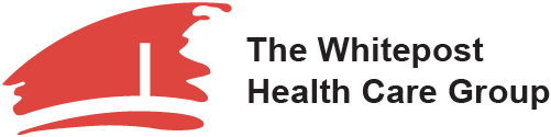 The Whitepost Health Care Group